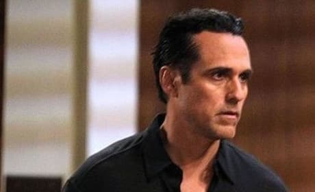 Sony What If - General Hospital