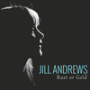 Jill andrews rust or gold