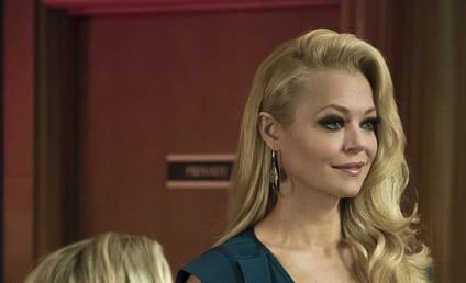 Watch Arrow Online: Season 4 Episode 14