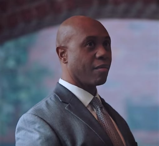Back Again - NCIS: New Orleans Season 4 Episode 10