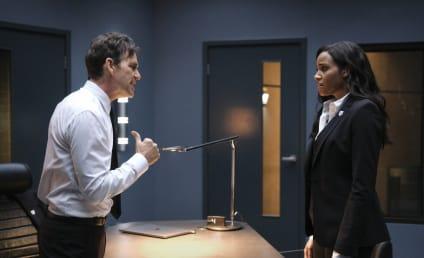 Batwoman Season 2 Episode 12 Review: Initiate Self-Destruct