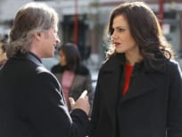 Once Upon a Time Season 5 Episode 23
