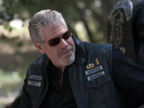 Sons of Anarchy Season 4 Episode 2