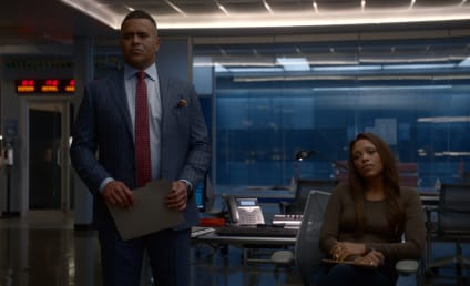Watch Bull Online: Season 5 Episode 8