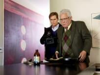 Major Crimes Season 2 Episode 14