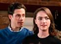 TV Ratings Report: God Friended Me Sinks