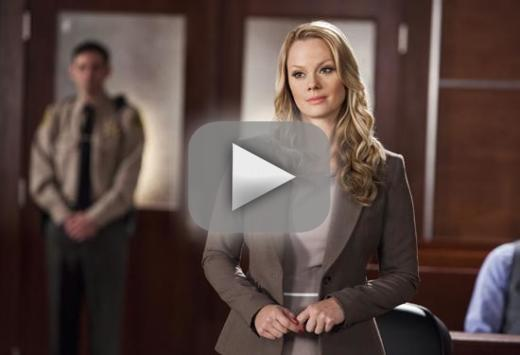 Drop dead diva watch season 6 episode 4 online tv fanatic - Drop dead diva watch series ...