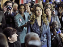 Nikita Season 2 Episode 15