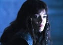 Watch Killjoys Online: Season 4 Episode 3