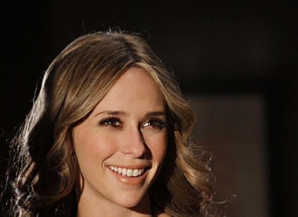 Watch The Ghost Whisperer Season 5 Episode 20 Online
