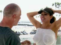 The Real Housewives of Orange County Season 12 Episode 11