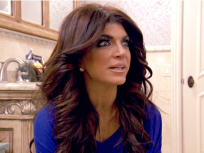 The Real Housewives of New Jersey Season 6 Episode 7