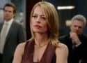 Major Crimes: Watch Season 2 Episode 19 Online