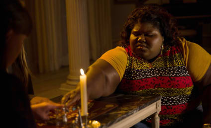 American Horror Story Review: Shocking Inside Threat Revealed