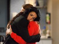 Rizzoli & Isles Season 3 Episode 3