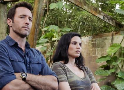 Hawaii Five 0 Episodes