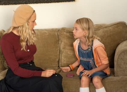 Watch American Horror Story Season 5 Episode 4 Online