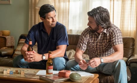 BFFL - This Is Us Season 3 Episode 5