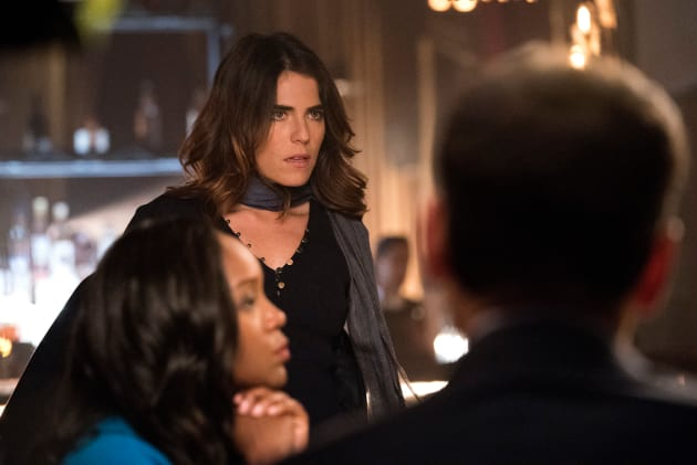 More lies how to get away with murder season 4 episode 1 tv how to get away with murder season 4 episode 1 ccuart Gallery