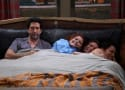 Watch Will & Grace Online: Season 10 Episode 16