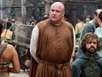 Mehreen In Trouble? - Game of Thrones