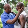 Bickering Brothers - Hawaii Five-0 Season 9 Episode 8