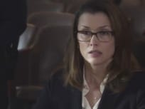 Blue Bloods Season 5 Episode 13