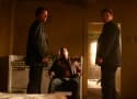 Watch Castle Online: Season 8 Episode 6