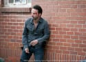 The Walking Dead Review: Rick v. Shane Showdown