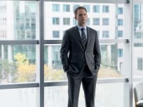 Suits Season 6 Episode 14
