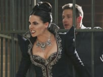 Once Upon a Time Season 4 Episode 11