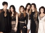 Those Kardashians