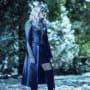 Unstoppable - The Flash Season 3 Episode 22