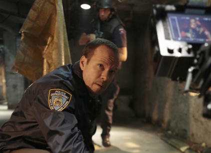 Watch Blue Bloods Season 3 Episode 5 Online