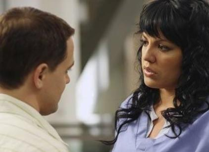 Watch Grey's Anatomy Season 3 Episode 12 Online