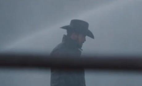 Alone Again - Yellowstone Season 2 Episode 3