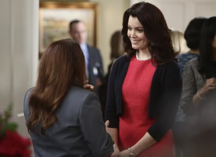 Watch Scandal Season 4 Episode 14 Online
