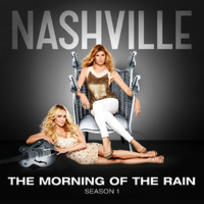 The Morning of the Rain (The Roadie Version)