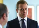 Watch Suits Online: Season 5 Episode 14