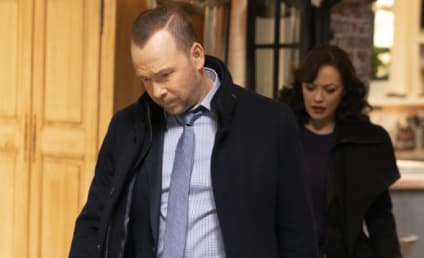 Watch Blue Bloods Online: Season 11 Episode 5