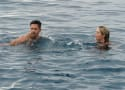 Magnum P.I. Season 1 Episode 19 Review: Blood in the Water