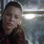 Sad Chloe - Lucifer Season 2 Episode 18