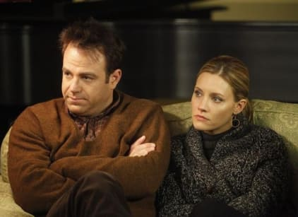 Watch Private Practice Season 4 Episode 14 Online