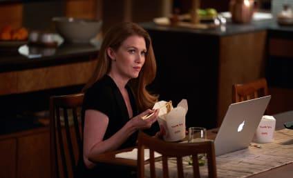 Watch The Catch Online: Season 1 Episode 5