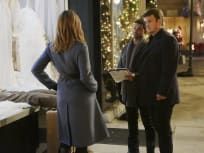 Castle Season 7 Episode 10