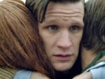 Goodbye, Ponds