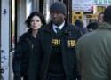 Watch Blindspot Online: Season 1 Episode 16