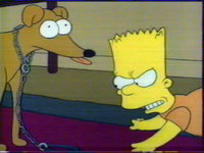 The Simpsons Season 2 Episode 16