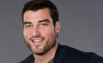 Tyler Gwozdz Dies: The Bachelorette Star Was 29
