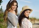Kourtney & Khloe Take the Hamptons Season 1 Episode 10: Full Episode Live!